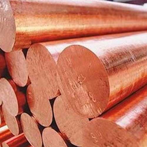 По оценкам аналитиков инвестиционной компании, негативное влияние на котировки базовых металлов продолжит оказывать